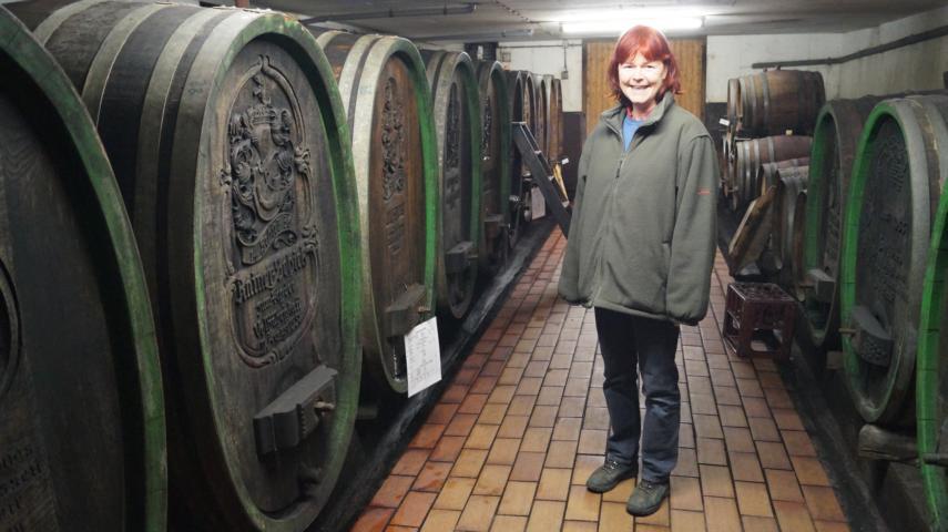 Susanne Schick Jugenheim