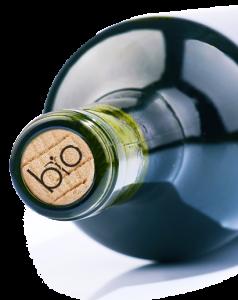 Neuer Weinverschluss: Noch umweltfreundlicher als Naturkork?