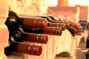 Online-Weinhandel: Aktuelle Studie mit interessanten Ergebnissen