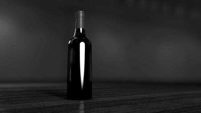 Rotwein Preis