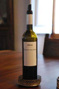 Wein Alentejo