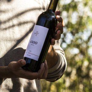 Wein Armenien