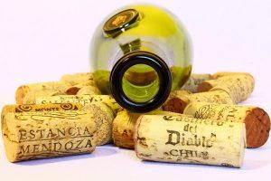 guter Wein wie teuer