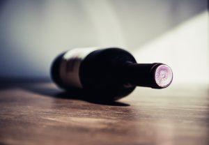Wein online bestellen: Vor- und Nachteile auf dem Prüfstand
