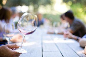 Welcher Wein wird gesucht?