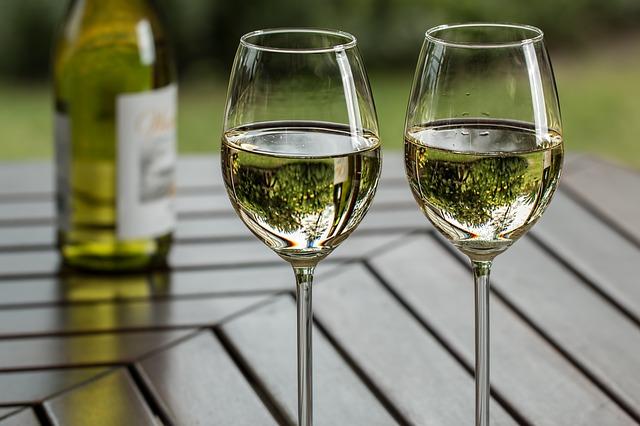 Cantina Kaltern Wein