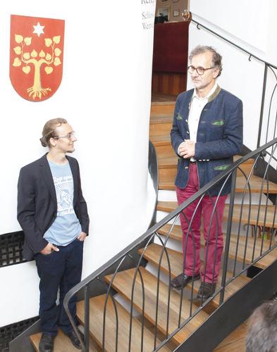 Christof Winkler Hermmaden