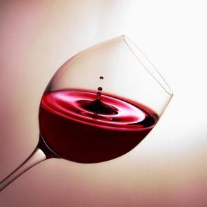 Wein Vakuumpumpe – Wein länger haltbar machen