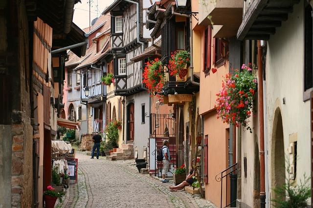 Crémant d`Alsace