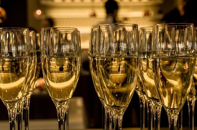 champagner louis roederer