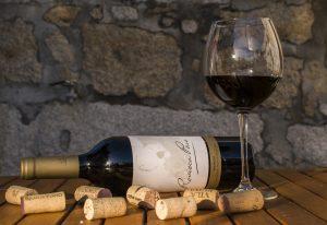 Korkiger Wein – noch zu retten oder zum Weggießen?
